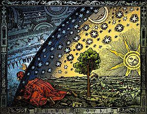 Flammarion-urbi et orbi.jpg