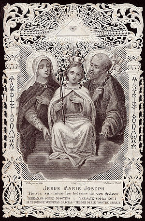 Holy Family - Turgis 1040 cropped.jpg