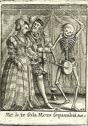 Matrimonio Romano Definicion : Historia del matrimonio enciclopedia católica