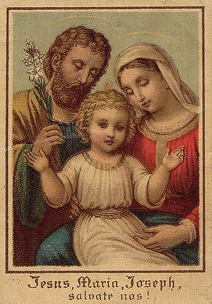 Holy Family Leber small color lithograph.jpg