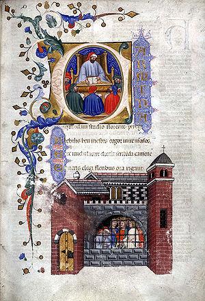 Filosofía Enciclopedia Católica