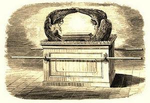 El-arca-de-la-alianza1.jpg