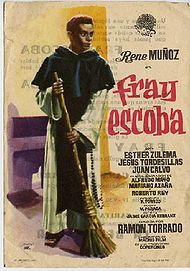 Fray escoba.jpg